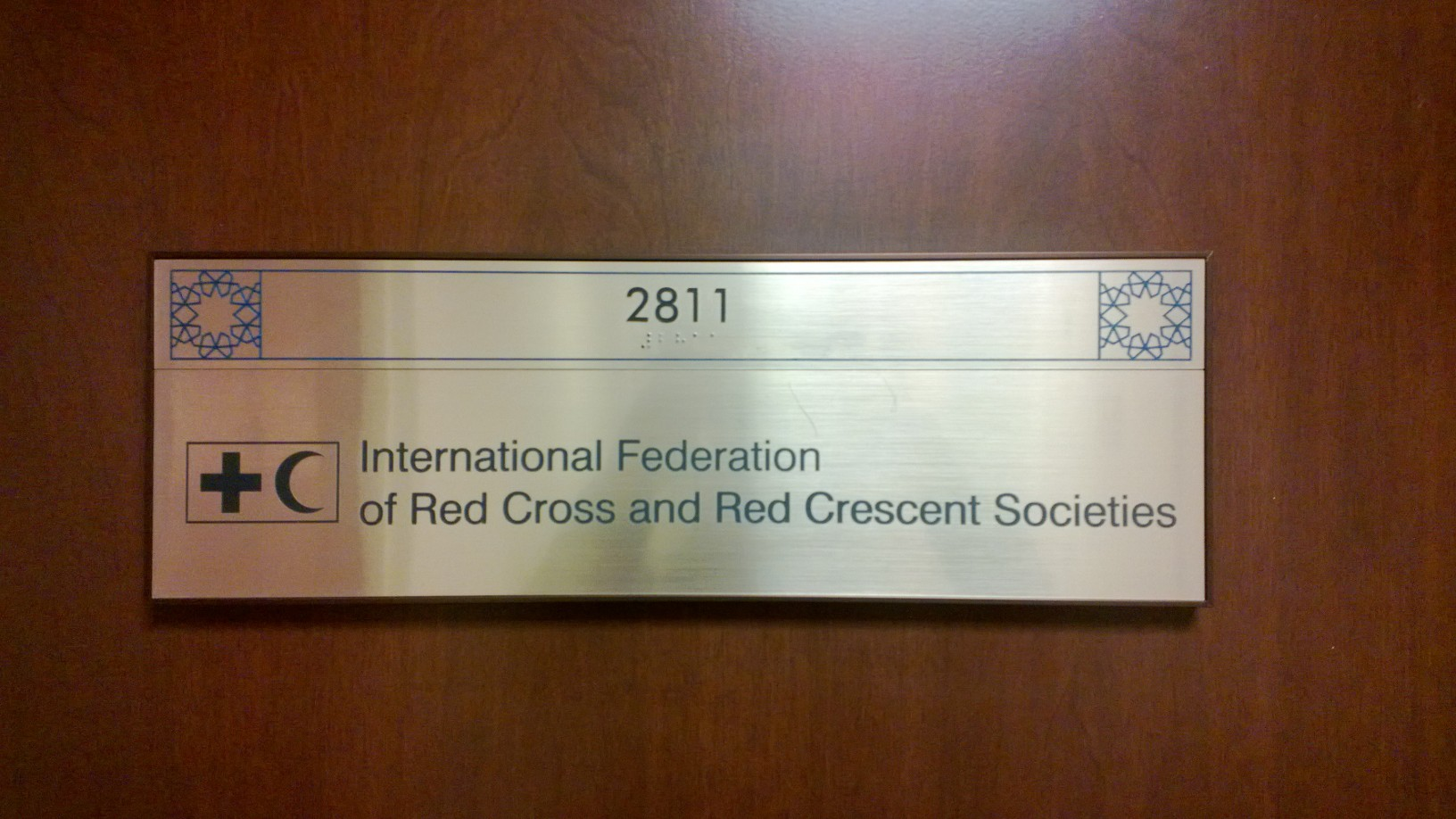 American red cross miss with a mission ifrc xflitez Gallery
