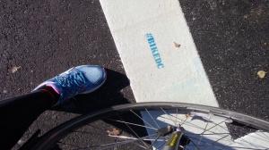 #bikedc